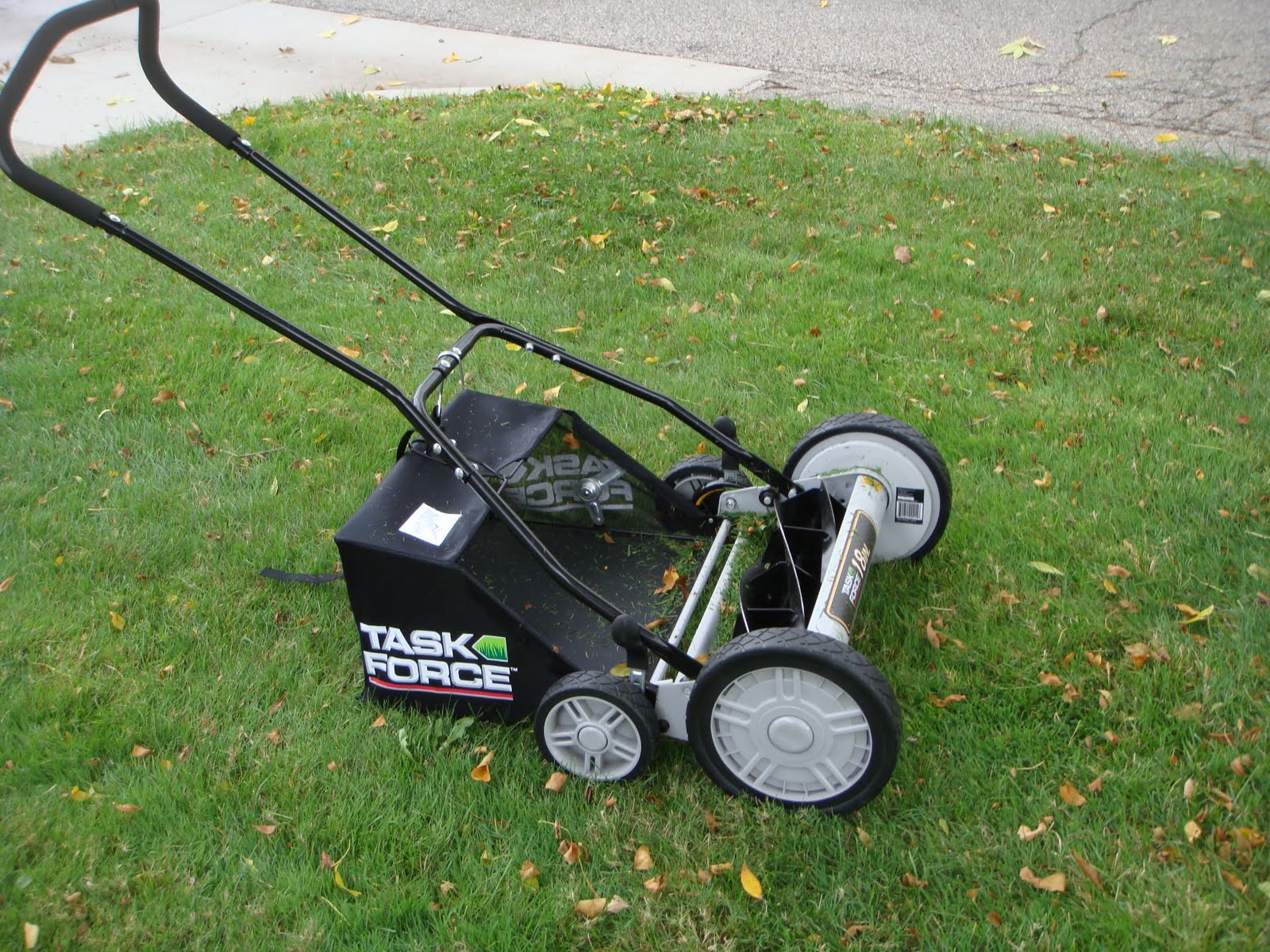Task force mowers Lawn Mowers  Tractors - Compare Prices, Read